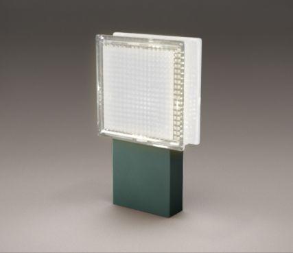 Exterieur produits for Luminaire exterieur balcon