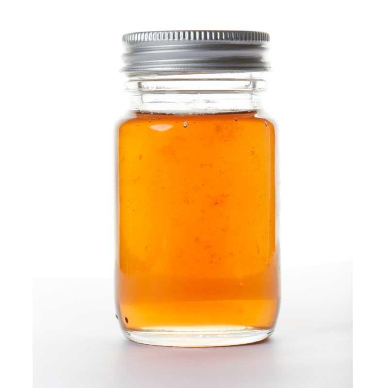 Dénitor - Substance carbonée d'origine végétale