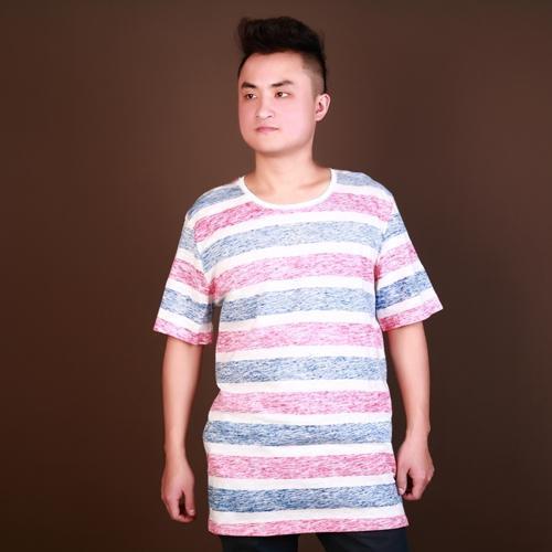 T-shirt homme 2016 neuf - Anti-Pilling, Anti-Shrink, Anti-Rides, Respirant, Eco-Friendly, Plus Size