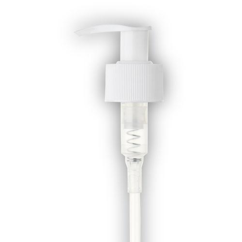 HD-07 - pompe de distribution