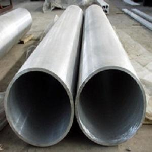 Alloy Pipe	 - Pipes