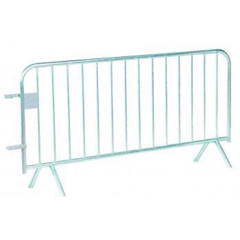 Location de barrière de - null