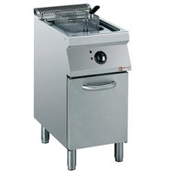 GAMME MEDIUM 1700 (700) - ELECTRIC FRYERS