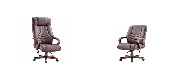 Almond - Office Chairs