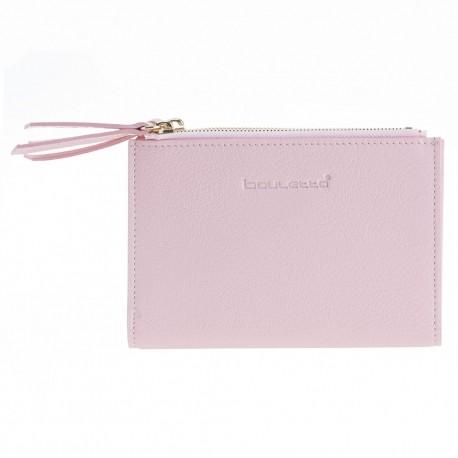 Melilla Small Floater Leather - Melilla Small FLB10