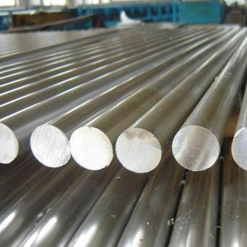 Stainless Steel 347, 347H Rods  - Stainless Steel 347 rods, 347H Rods, SS347 rods, SS347 Bright rods, Bright bars