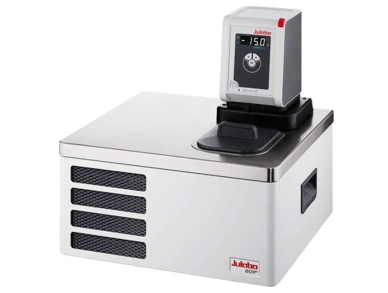 CORIO CD-201F - Refrigerated - Heating Circulators - Refrigerated - Heating Circulators