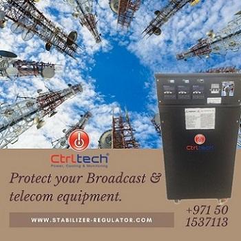 Voltage Stabilizer. Voltage Regulator. Servo Stabilizer. AVR - Voltage Stabilizer. Voltage Regulator. Servo Stabilizer. AVR. Automatic Voltage