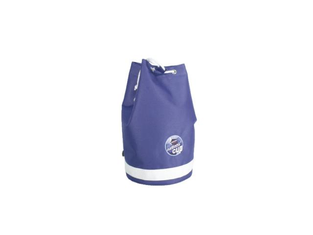 Sack R-102 - Sailing bag