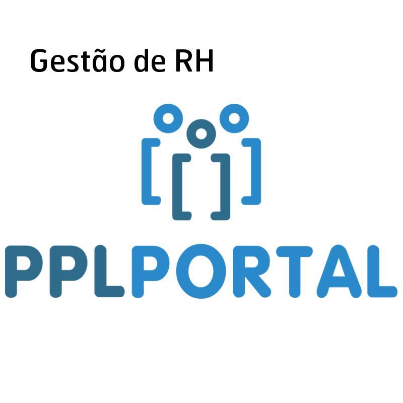 PPLPORTAL