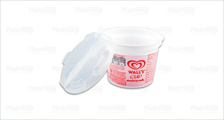 20063 - plastmore spezielle Produkte