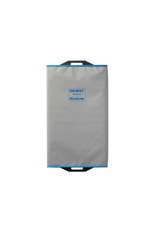 Ecolite Rollbord - ECOLITE 90 - Patient Transfer Board