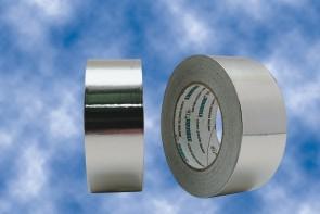 RUBAN aluminium Advance AT500 - null