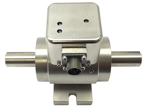 Sensors Special Sensors - 86SD-T26X Torque transducer for high-speed applications