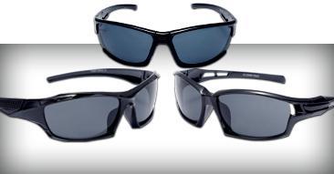 Viper™ Black Collection -