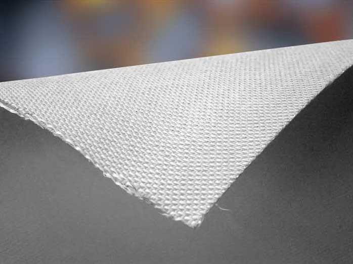 Теплоизоляционные и огнеупорные ткани Изолтекс