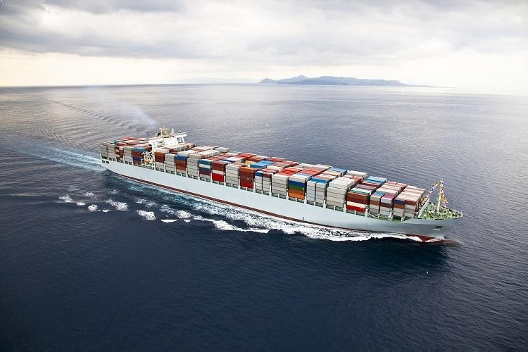 OCEAN FREIGHT - Complete range of ocean freight services in the European & Global markets