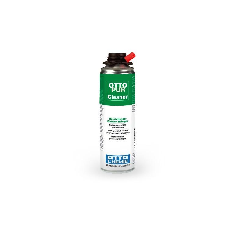 Abschottungssysteme Zubehör - OTTOPUR Cleaner, 500 ml