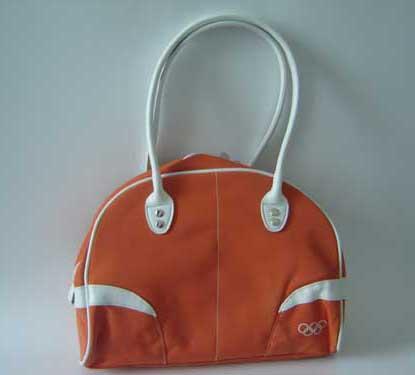 Bag - SB002