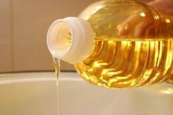 RBD Groundnut/Peanut Oil - Refined Bleached Deodorized Groundnut Oil Fit for human consumption