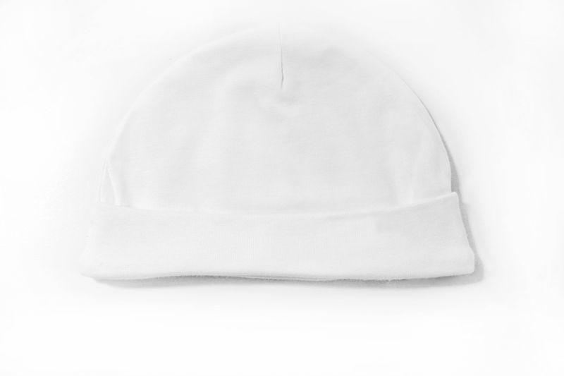 Baby Hat - Baby Hat 100% cotton