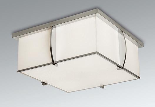 PLAFONIERE ART DECO - Modello 359
