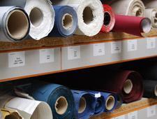 Reliure artisanale - Service - Solutions sur mesure