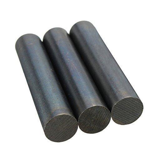 Molybdenum Round Bar - 99.90 % Pure Molybdenum Round Bar Stockist in India