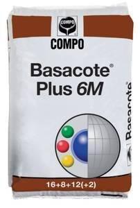 Engrais granulé - Basacote® Plus HK