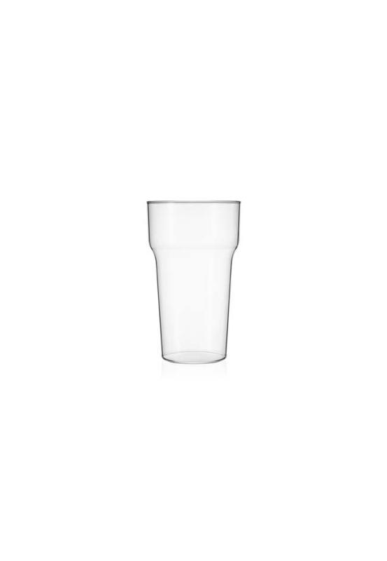 Glass - Derry - 24,0 cl