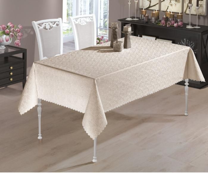 Tablecloth - In All Dimensions and Design