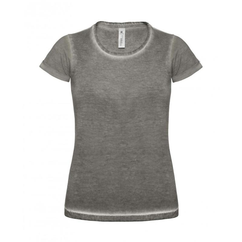 Tee-shirt femme Look Ultime - Manches courtes