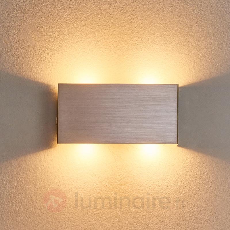 Maja - applique LED 22 cm - Appliques LED