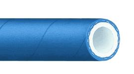 Heisswasserschlauch / Dampfschlauch - Vaporcord ® Alim