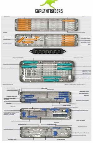 MEDICAL IMPORT AND EXPORT - MEDICAL IMPORT AND EXPORT