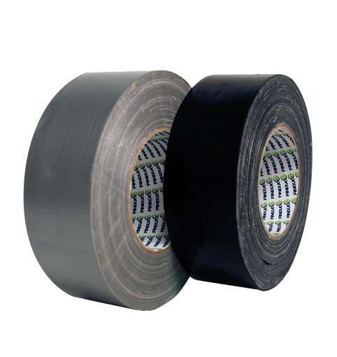 duct tape - null