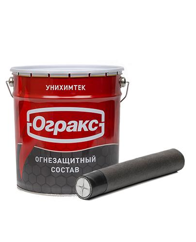 Ograx-m - null