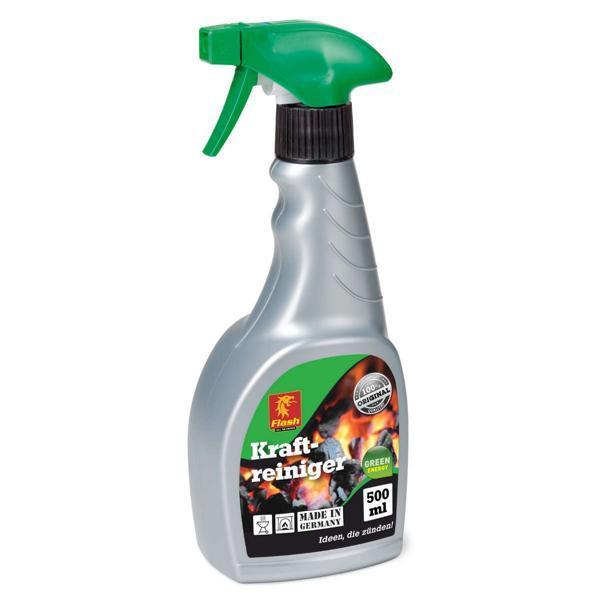 FLASH Bio-Kraftreiniger 500 ml -