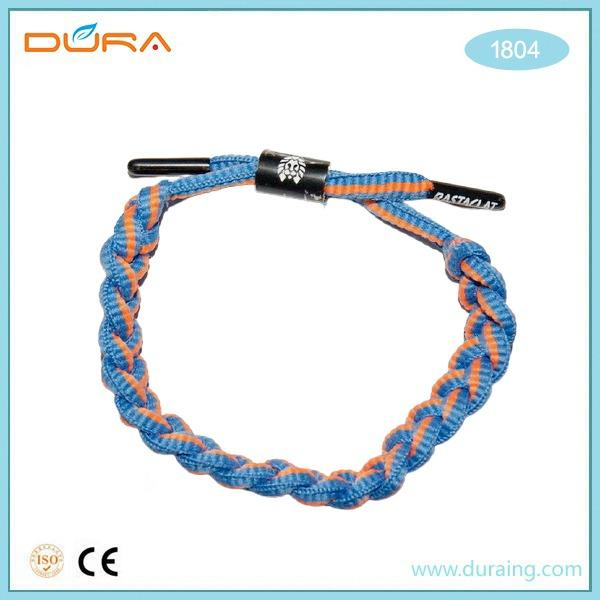 Bracelet - We supply fashion styles DIY Cotton Bracelet