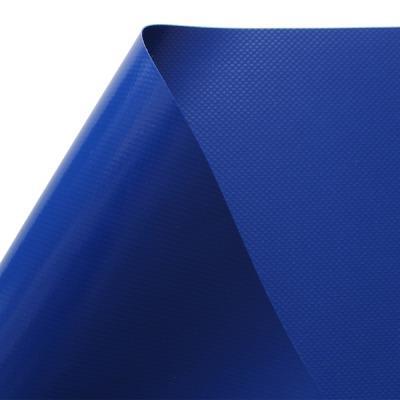 Artículos textiles técnicos con revestimiento PVC - Tela de toldo, toldo, ancho hasta 3.2 m