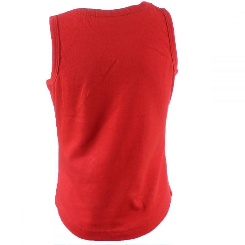10x T-shirts Ladybug du 3 au 8 ans - T-shirt et polo manches courtes