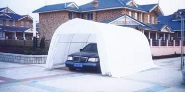 Oudoor Portable Carport - null