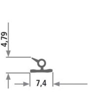 Profil 1179 - null
