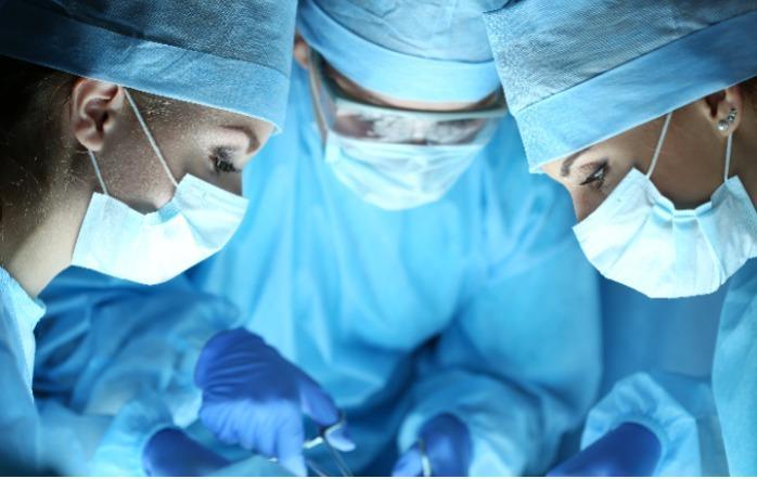 Médical -