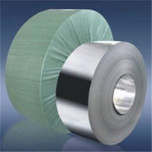 SS 304 Coil -