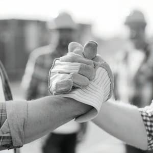 Individualität ist unsere Stärke