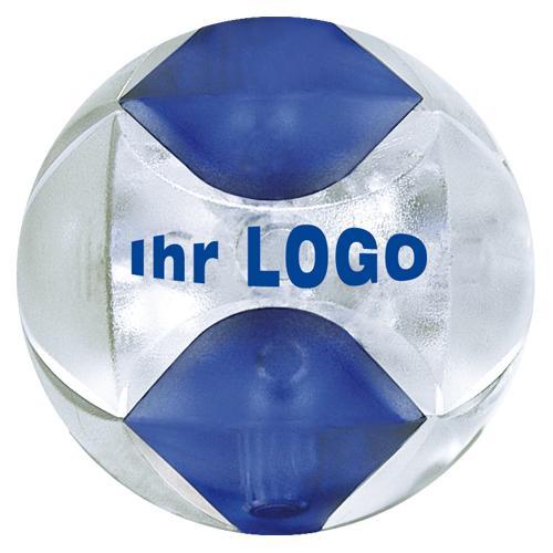 Weitere Foto- und Werbeartikel - Puzzle-Ball