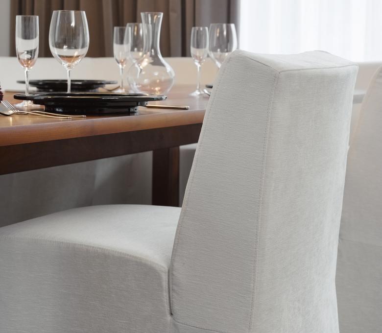 chaises - LOFT 100