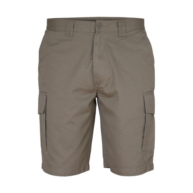 Short Classique Cargo - Shorts