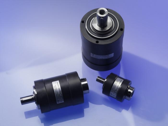 Planetengetriebe RPL090 -